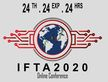 IFTA Conference 2020