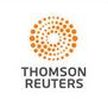 Thomson Reuters white 108